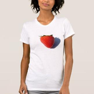 Strawberry Tshirt