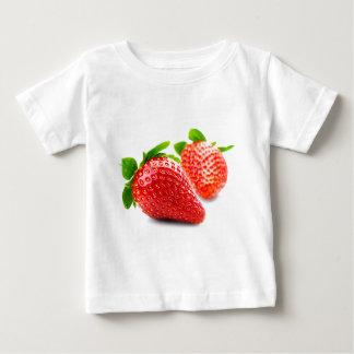 Strawberry Tees