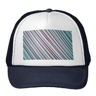 Straws Hats