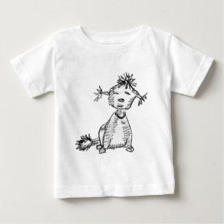 Stray dog baby T-Shirt