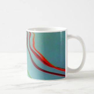 Streamer Mug