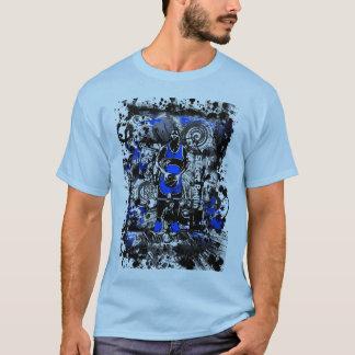 STREET BALLIN T-Shirt