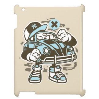Street Beetle iPad/iPad Mini, iPad Air Case iPad Case