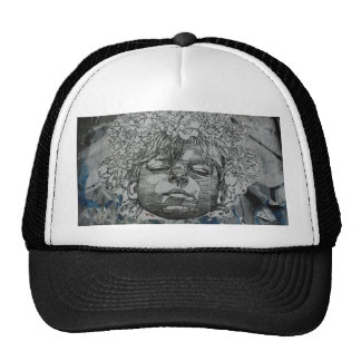 Street Child Cap