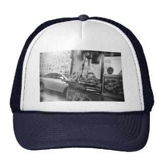 street hats