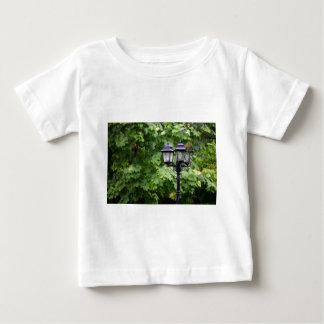 Street lamp shirts