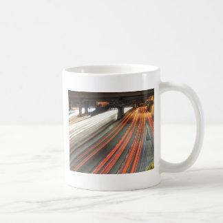 street lights coffee mugs