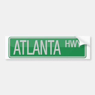 street, road, sign, green, white, song, movie, oz, bumper sticker