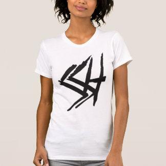 Street  Side Heroes Women Style Shirt