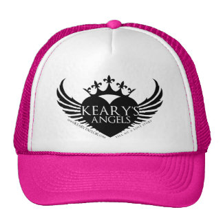 Street Team Hat