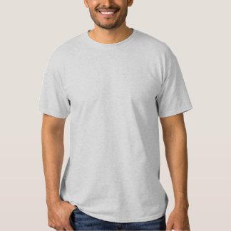 Street urban wear tshirts