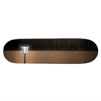 Streetlight Skate Board Decks