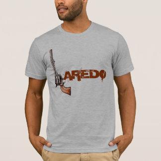 Streets of Laredo T-Shirt
