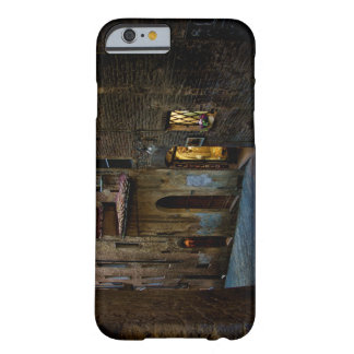 Streets of Siena Barely There iPhone 6 Case