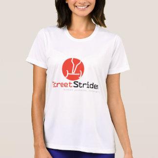 StreetStrider Womens Light Shirts
