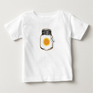 Strength Baby T-Shirt