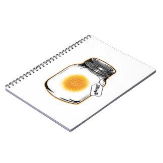 Strength Notebook