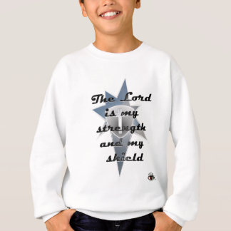 Strength Sweatshirt
