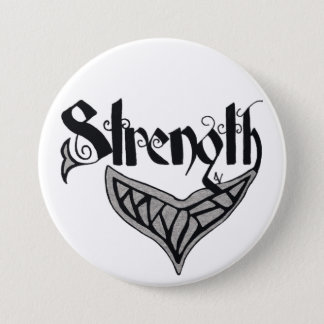 strength whale tail pin