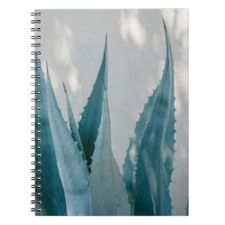 Stretch and Grow Notebook