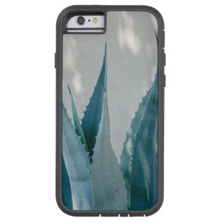Stretch and Grow Tough Xtreme iPhone 6 Case