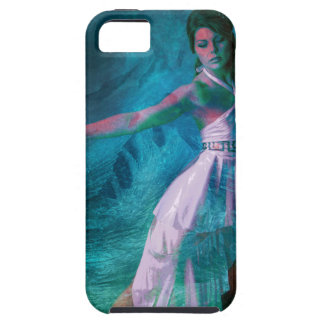 STRIKING A BALANCE CASE FOR THE iPhone 5