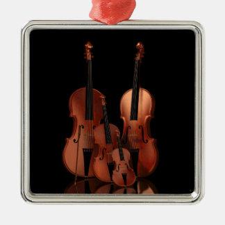 String Instruments  Ornament