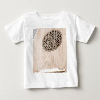 Stringed Instrument IV Baby T-Shirt
