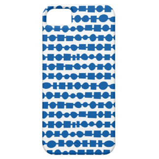 Stringing It Along—Royal Case For The iPhone 5