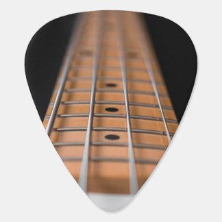 Strings Guitar Pick