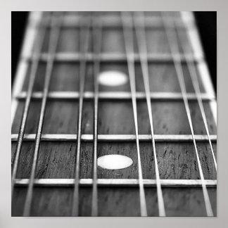strings posters