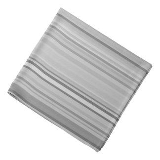 Stripe Striped Stripes Pattern Print Lines Bandana