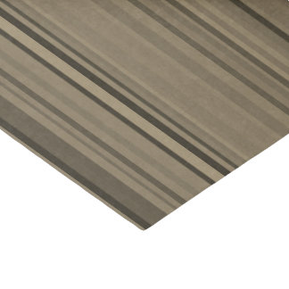 Stripe Striped Stripes Pattern Print Lines Tissue Paper