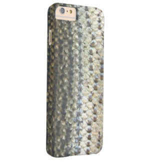 Striped Bass Phone Cover