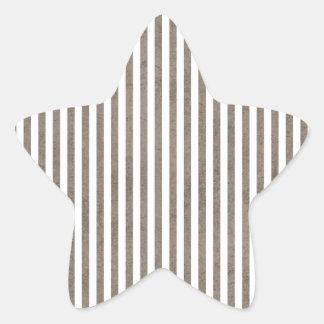 stripes54-gray GREY GRAY MODERN BUSINESS PATTERNS Stickers