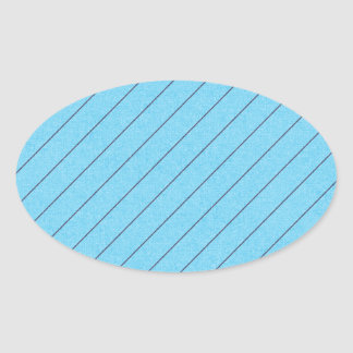 stripes75 NAVY BLUE STRIPES PATTERNS TEMPLATES DIG Stickers