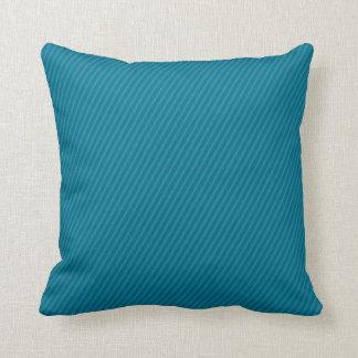 Stripes - American MoJo Pillows Throw Cushions