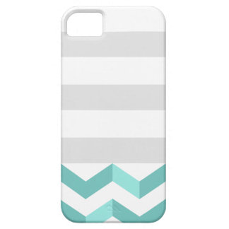STRIPES CASE FOR THE iPhone 5