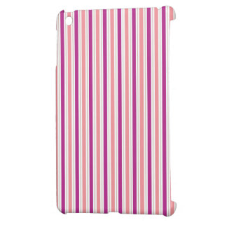 Stripes Pattern Case For The iPad Mini