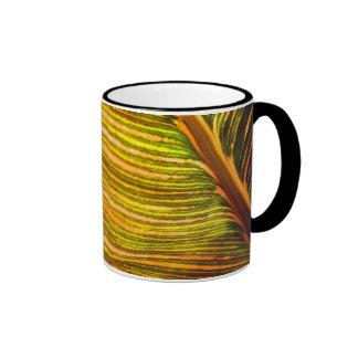 stripes strike coffee mugs