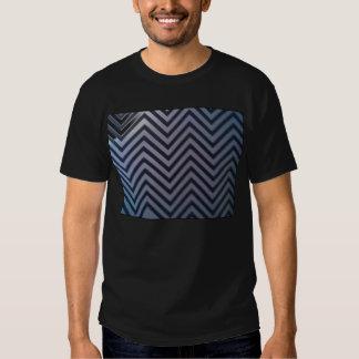 stripes tshirt