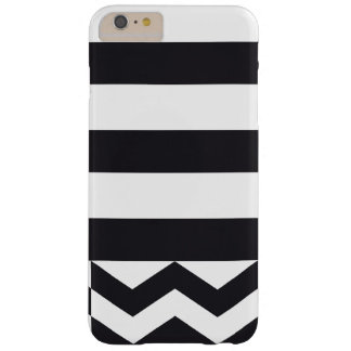STRIPESBYN BARELY THERE iPhone 6 PLUS CASE