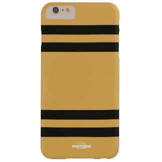 Stripey iPhone 6 Plus case
