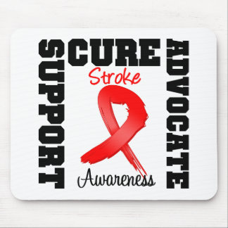 stroke_awareness_support_advocate_cure_mouse_pad-r7dc353de42b343d4a939d5495e7c5d89_x74vi_8byvr_324.jpg (324×324)
