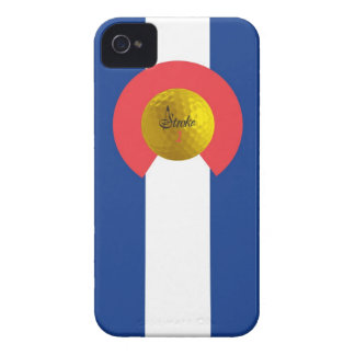 Stroke Case-Mate ID™ iPhone 4/4S Cases