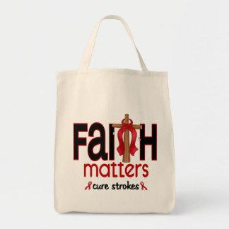 Stroke Faith Matters Cross 1