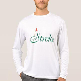 STROKE Performance Long Sleeve Shirt