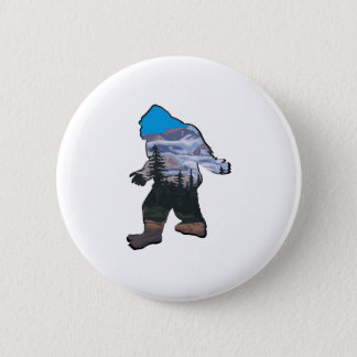 STROLL IN MOUNTAINS 6 CM ROUND BADGE