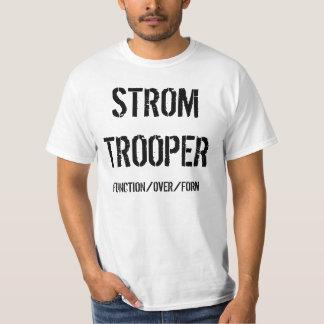 Stromtrooper FOF 1 T-Shirt