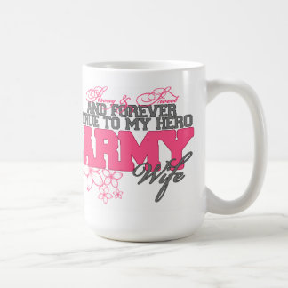 Strong and Sweet Mugs
